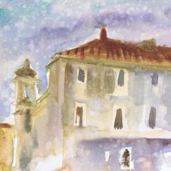 daniel-fisher-aquarelles-sicile006