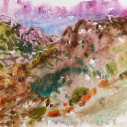 daniel-fisher-aquarelles069